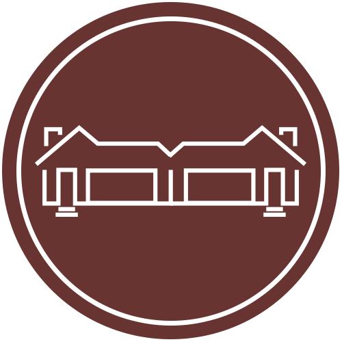 Show Home Icon