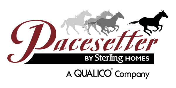 Pacesetter by Sterling