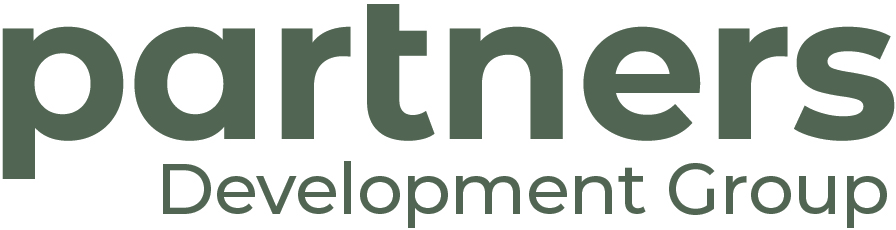 Partners Development Group