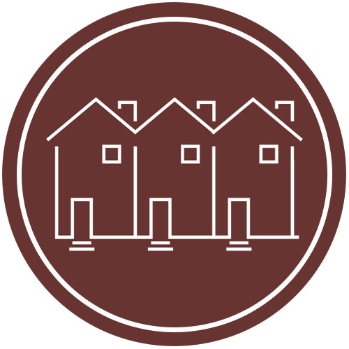 Show Home Icon
